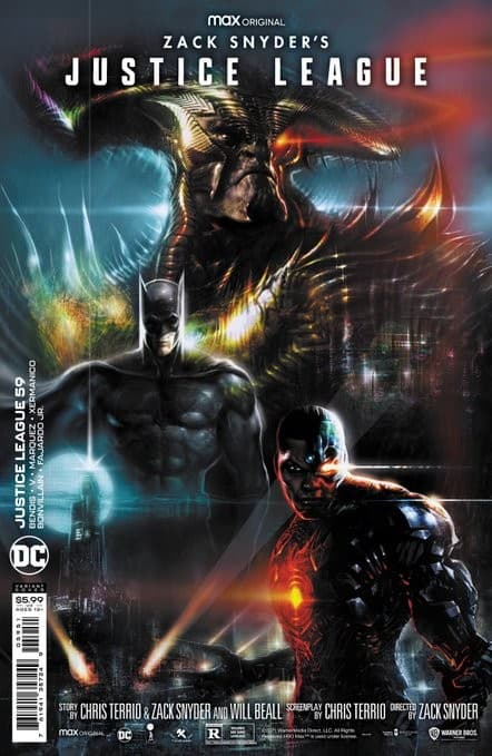 Justice-League-59-covers-3