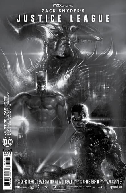 Justice-League-59-covers-4