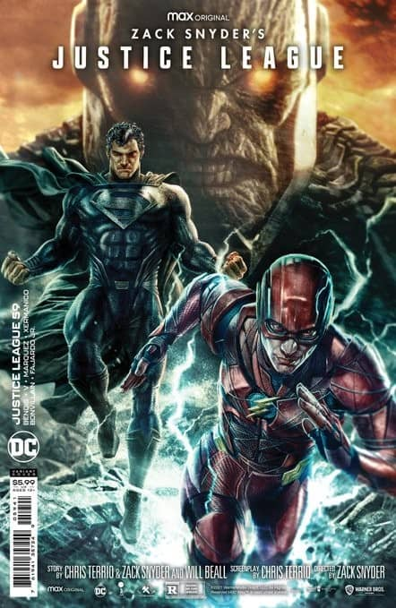 Justice-League-59-covers-5