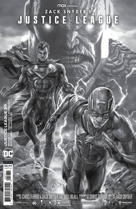 Justice-League-59-covers-6