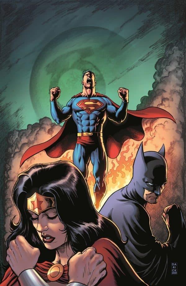 Justice-League-The-Last-Ride-1-600x921