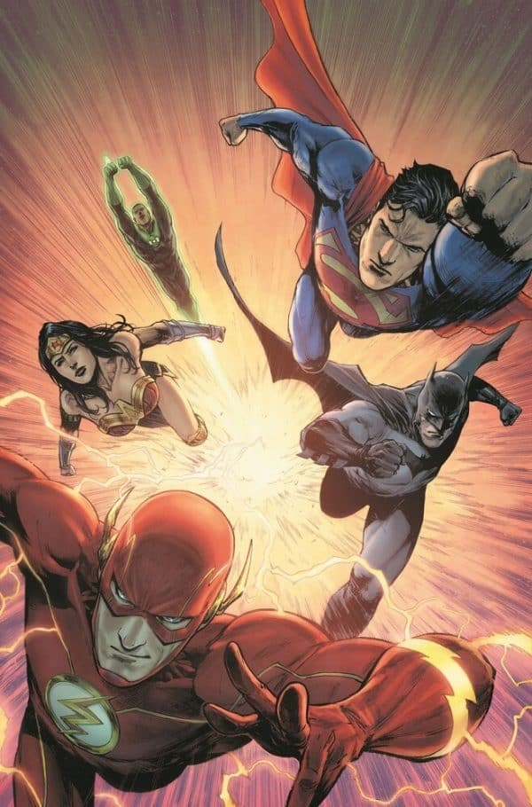 Justice-League-The-Last-Ride-2-600x910