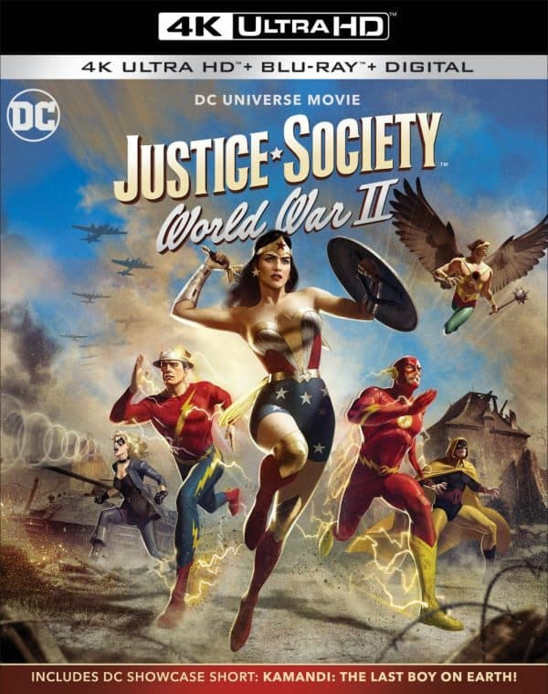 JusticeSociety_WWII_1000783440_4K_OSLV_2D_TEMP_DOM_SKEW-600x760