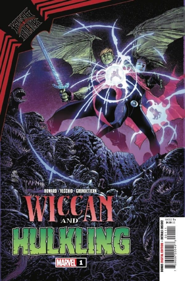 King-In-Black-Wiccan-And-Hulkling-1-1-600x911