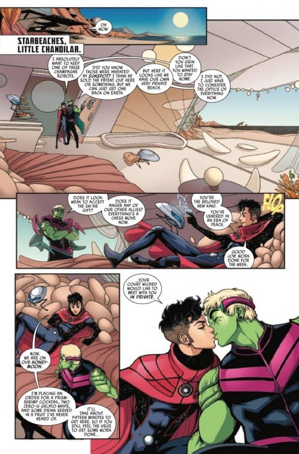 King-In-Black-Wiccan-And-Hulkling-1-4-600x911