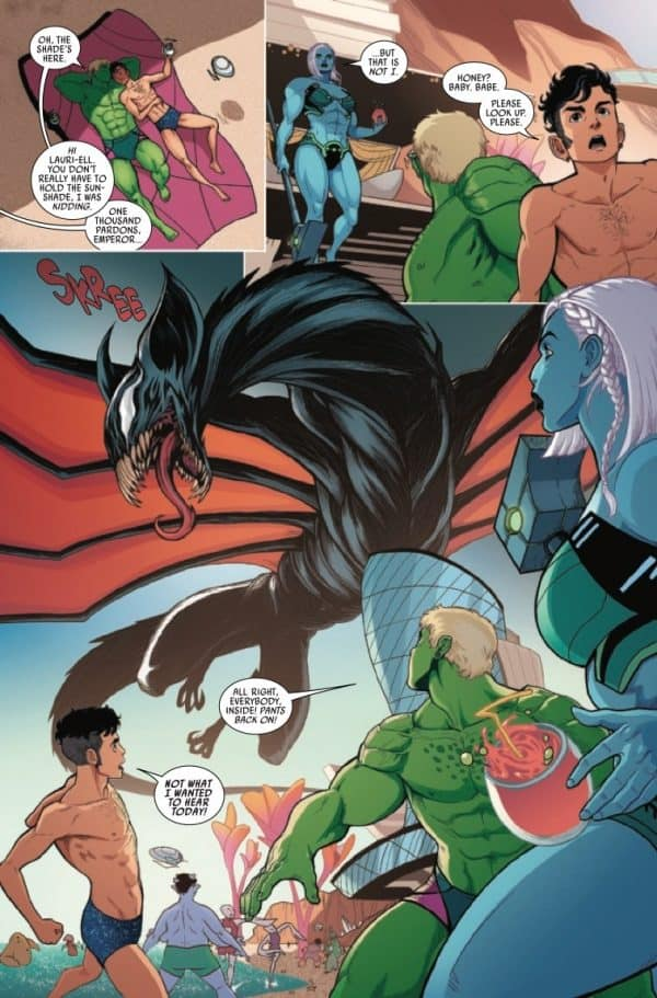 King-In-Black-Wiccan-And-Hulkling-1-6-600x911