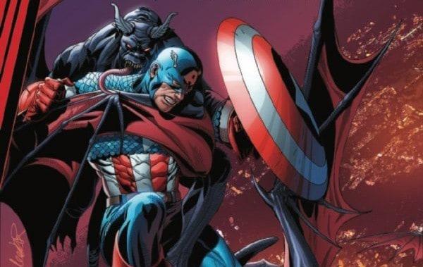 King-in-Black-Captain-America-1-1-600x911-1