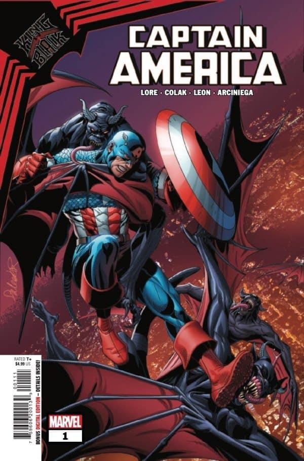 King-in-Black-Captain-America-1-1-600x911