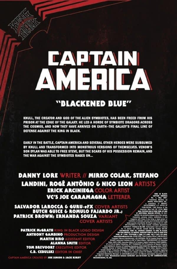 King-in-Black-Captain-America-1-2-600x911