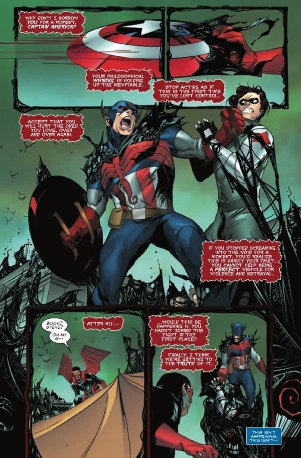 King-in-Black-Captain-America-1-3-600x911