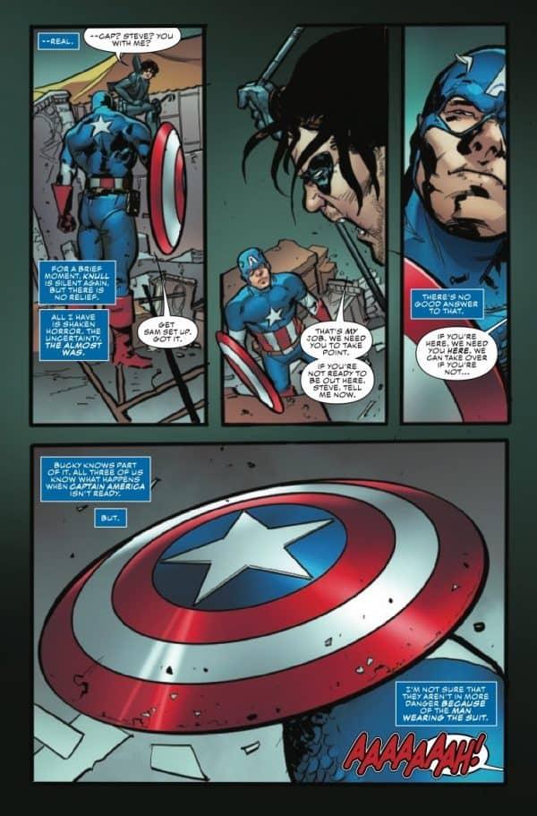 King-in-Black-Captain-America-1-4-600x911