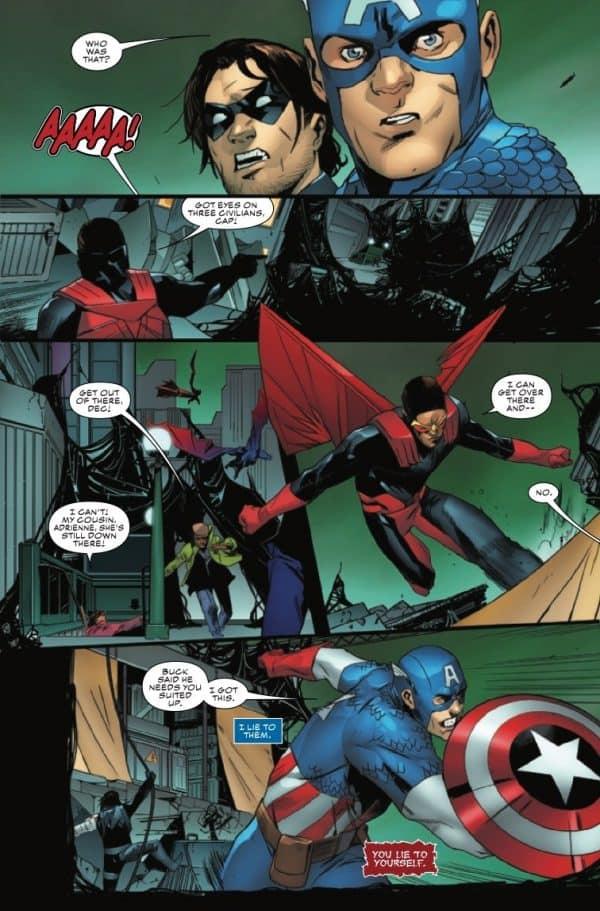 King-in-Black-Captain-America-1-5-600x911