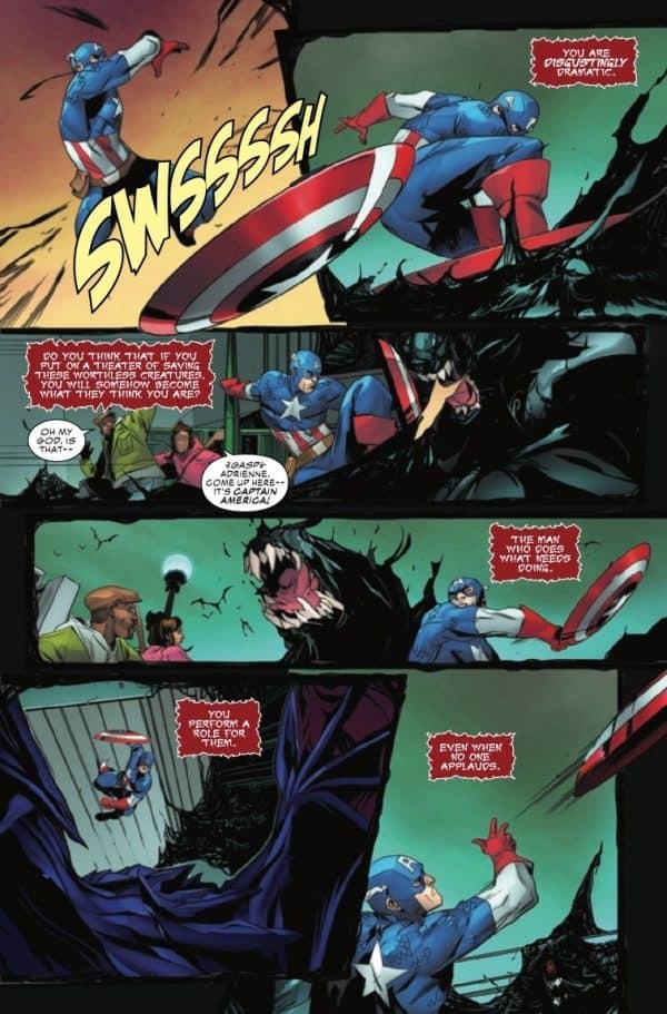 King-in-Black-Captain-America-1-6-600x911