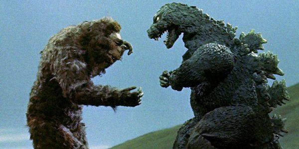 King-vs-Kong-Godzilla-1962-600x300