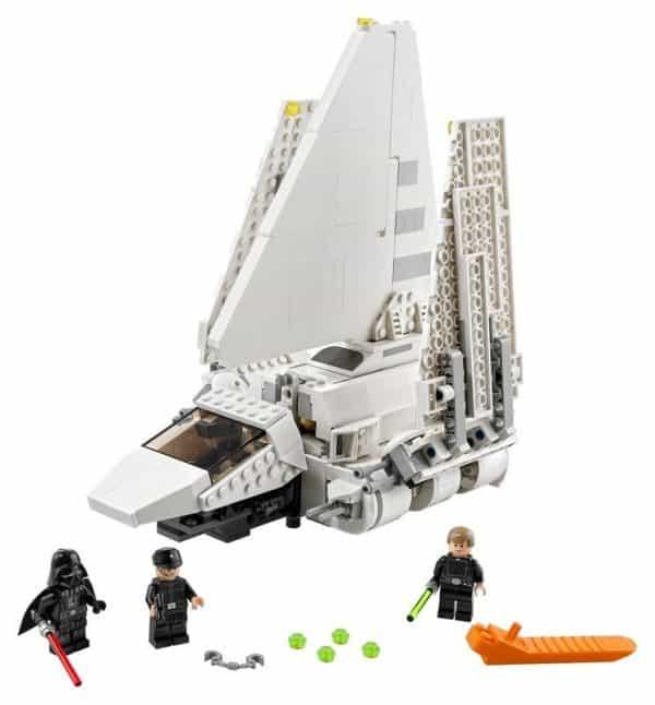 LEGO-Star-Wars-Imperial-Shuttle-75302-2-600x646