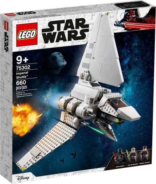 LEGO-Star-Wars-Imperial-Shuttle-75302-600x708