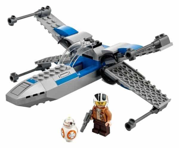 LEGO-Star-Wars-Resistance-X-Wing-75297-2-600x497