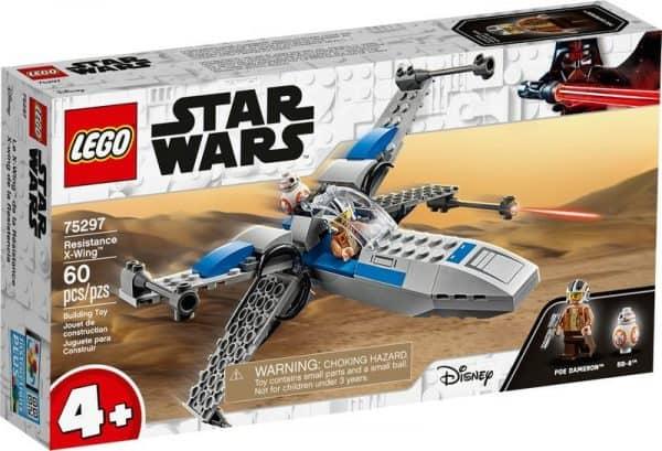 LEGO-Star-Wars-Resistance-X-Wing-75297-600x409