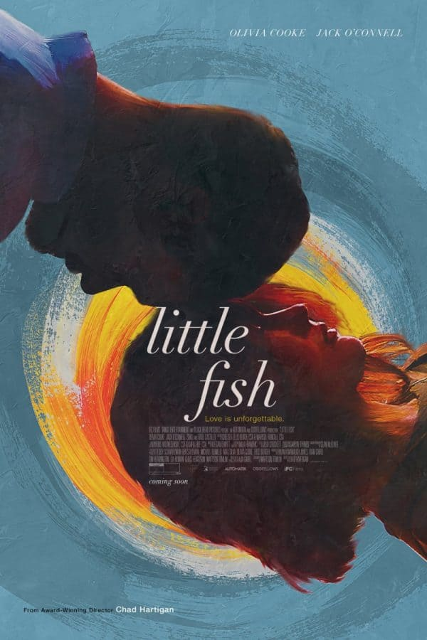 Little-Fish-poster-600x900