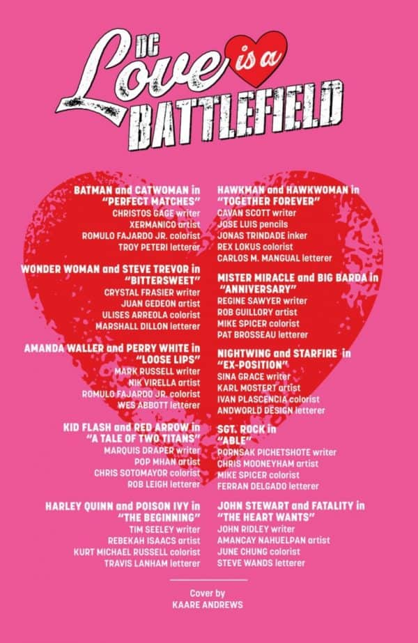 Love-is-a-Battlefield-1-2-600x923