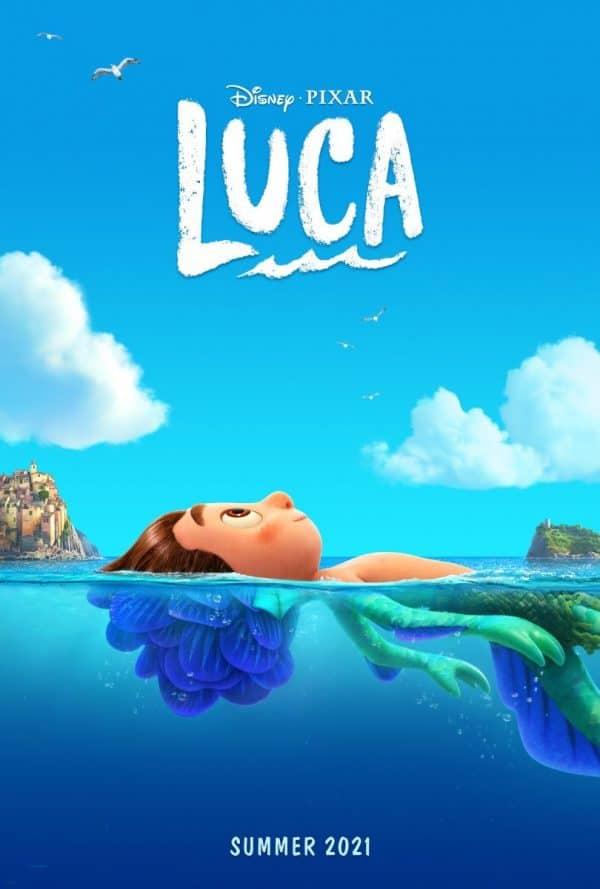 Luca-poster-600x889