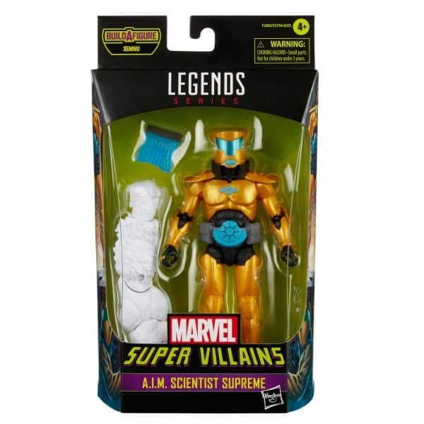 MARVEL-LEGENDS-SERIES-6-INCH-A.I.M-SCIENTIST-SUPREME-Figure-in-pck-600x600