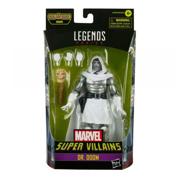 MARVEL-LEGENDS-SERIES-6-INCH-DR.-DOOM-Figure-in-pck-600x600