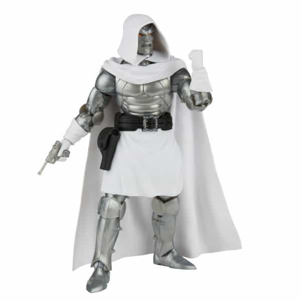 MARVEL-LEGENDS-SERIES-6-INCH-DR.-DOOM-Figure-oop-4-600x600