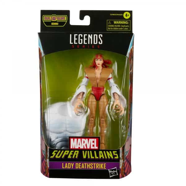 MARVEL-LEGENDS-SERIES-6-INCH-LADY-DEATHSTRIKE-Figure-in-pck-600x600