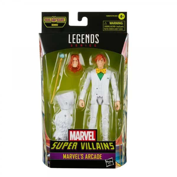 MARVEL-LEGENDS-SERIES-6-INCH-MARVELS-ARCADE-Figure-in-pck-600x600