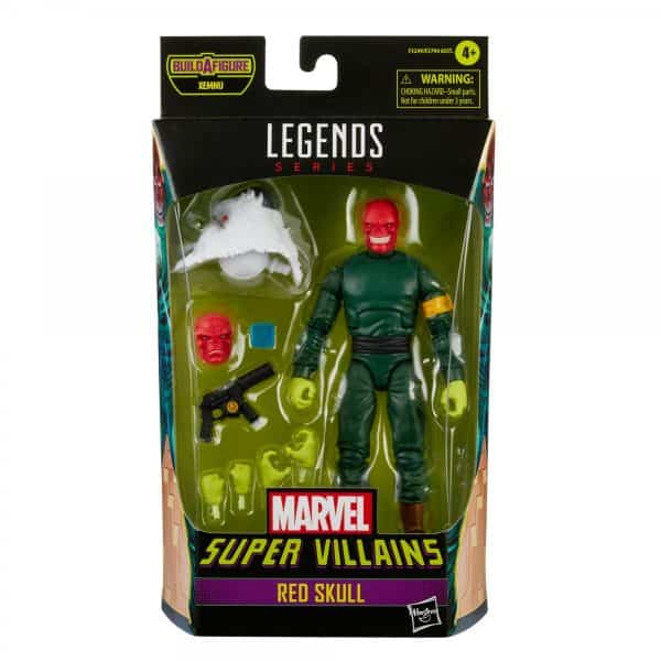 MARVEL-LEGENDS-SERIES-6-INCH-RED-SKULL-Figure-in-pck-600x600