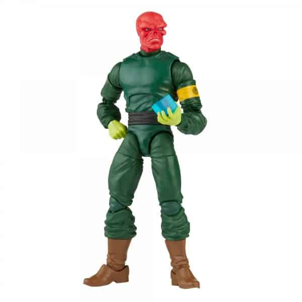 MARVEL-LEGENDS-SERIES-6-INCH-RED-SKULL-Figure-oop-3-600x600