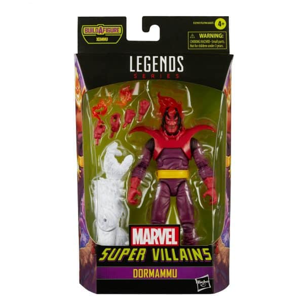 MARVEL-LEGENDS-SERIES-6-INCH-SCALE-DORMAMMU-Figure-in-pck-600x600