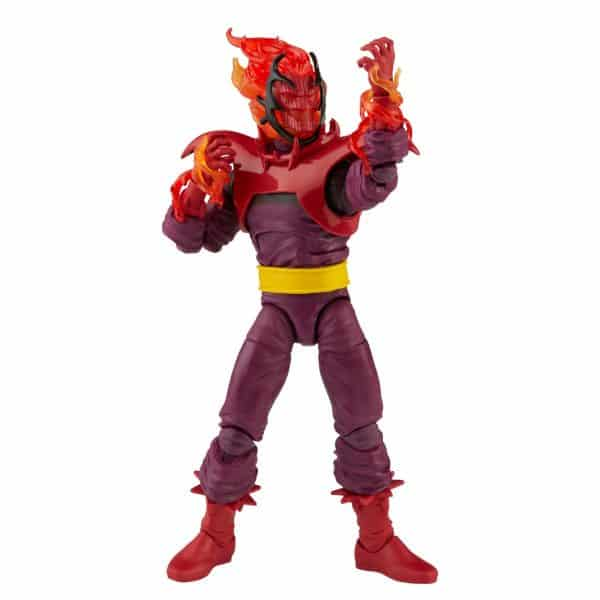 MARVEL-LEGENDS-SERIES-6-INCH-SCALE-DORMAMMU-Figure-oop-4-600x600