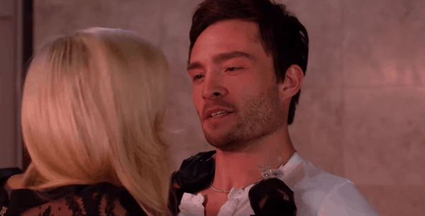 ME-YOU-MADNESS-Trailer-2021-Ed-Westwick-Louise-Linton-Movie-1-36-screenshot-600x306