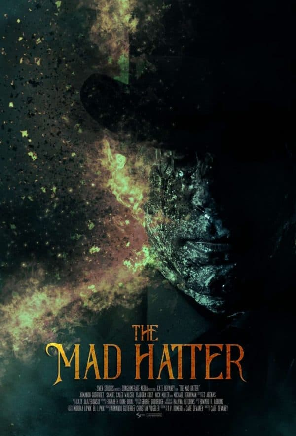 Mad-Hatter-600x883