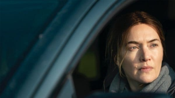 Mare-of-Easttown-Kate-Winslet-600x337