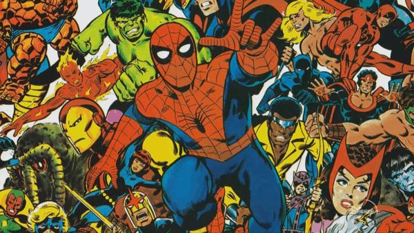 Marvels-Behind-the-Mask-_-Official-Trailer-_-Disney-0-3-screenshot-600x338