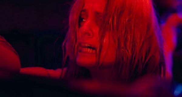 Mena-Suvari-2-in-What-Lies-Below-Signature-Entertainment-22-Feb-600x321