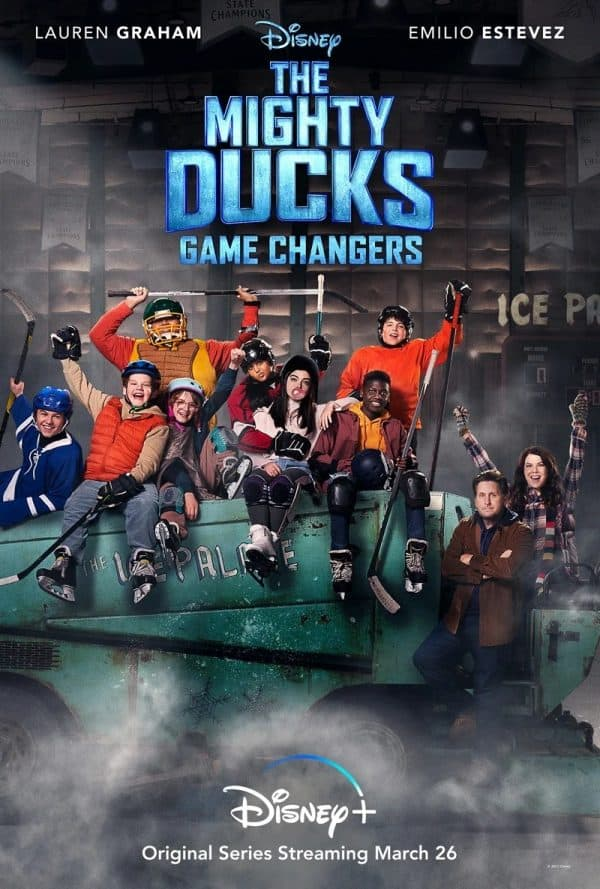 Mighty-Ducks-Game-Changer-poster-600x889