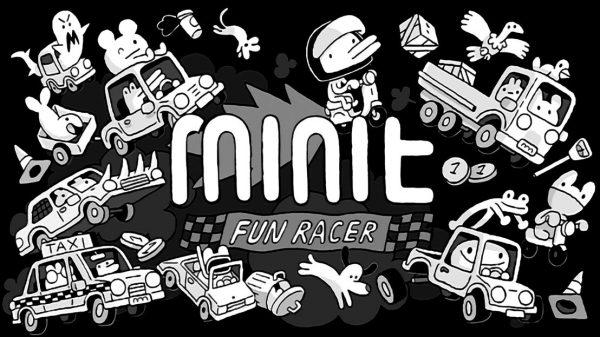 Minit-Fun-Racer-600x337