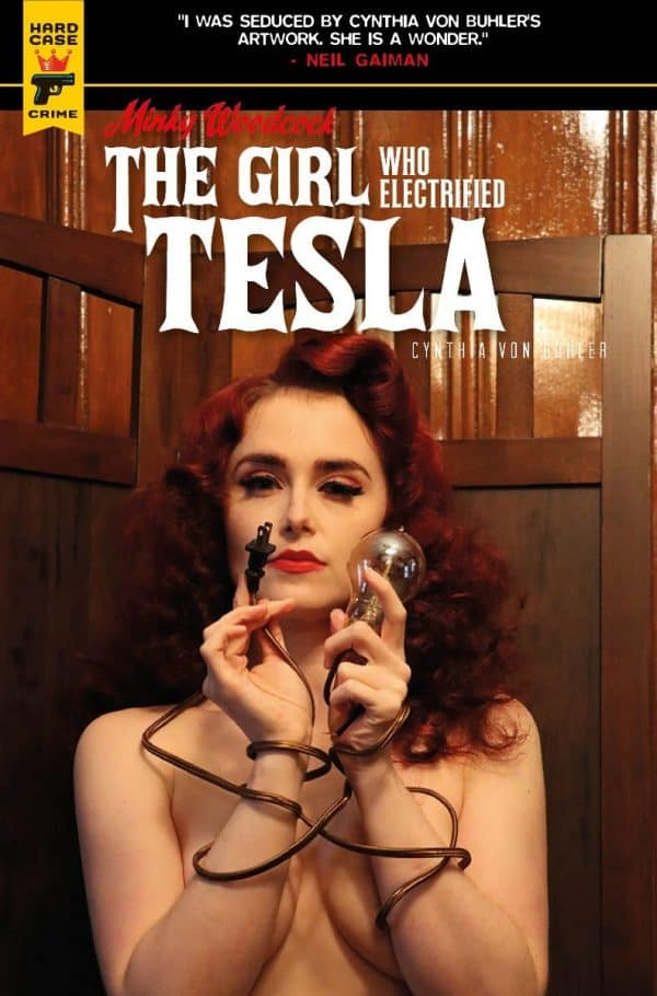 Minky-Woodcock-The-Girl-Who-Electrified-Tesla-1-3-600x910