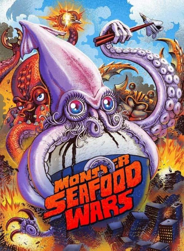 Monster-Seafood-Wars-600x818