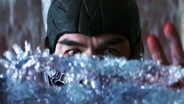 Mortal-Kombat-Sub-Zero-600x338