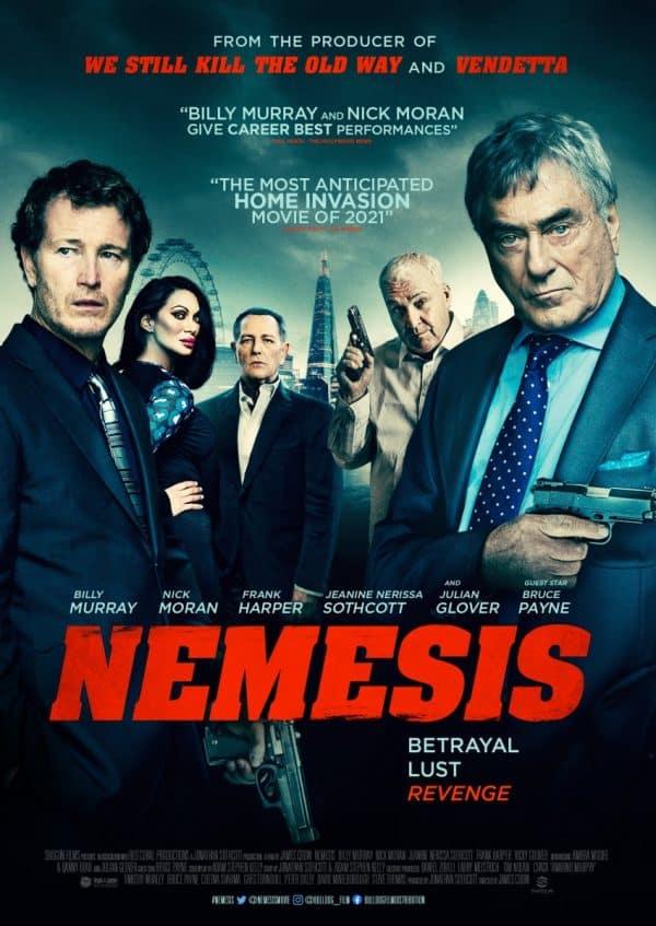 NEMESIS_1S-600x847