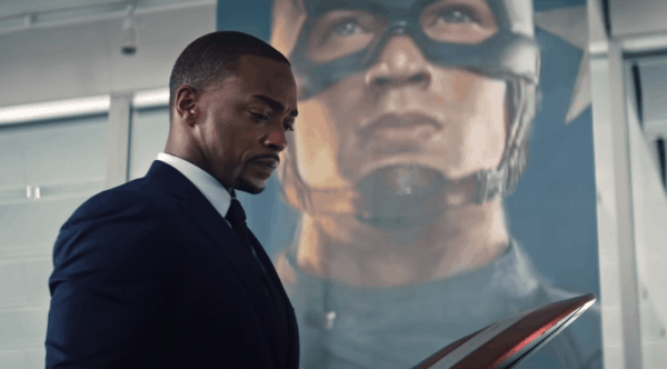 Official-Trailer-_-The-Falcon-and-The-Winter-Soldier-_-Disney-0-46-screenshot-600x332