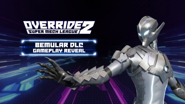 Override-2Super-Mech-League-600x338