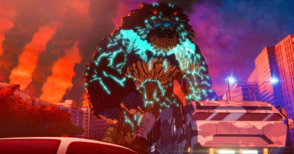 Pacific-Rim-Anime-Images-Netflix-600x316
