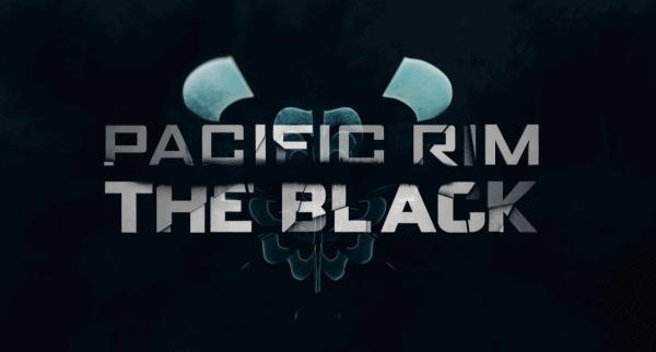 Pacific-Rim_-The-Black-_-Date-Announce-_-Netflix-0-41-screenshot-600x322