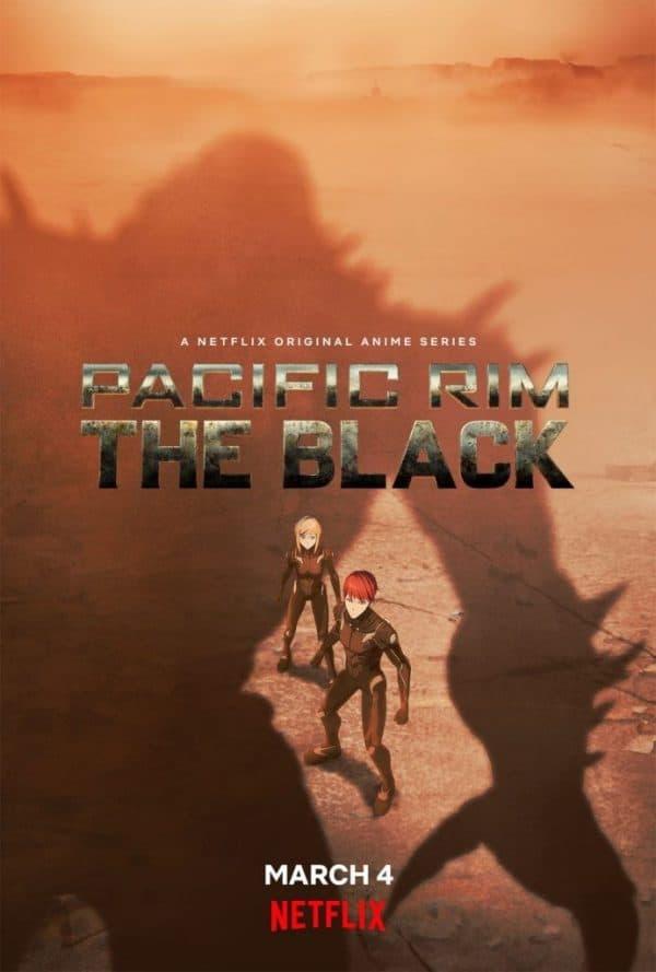 Pacific_Rim_The_Black_teaser_poster-691x1024-1-600x889